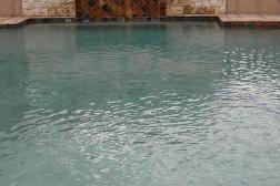 Portland-Grey-Cemcrete-Swimming-Pool