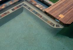 Sandstone-Cemcrete-Swimming-Pool