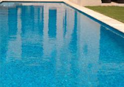 Skyblue-Cemcrete-Swimming-Pool