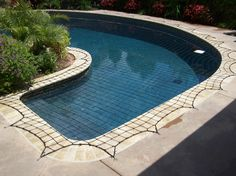 http://www.swemgat.co.za/images/Pool-Safety-Net-Swimming-Pretoria-Johannesburg-Centurion-Midrand.jpg