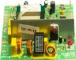 http://www.swemgat.co.za/images/C-Series-Power-PCB-Clearwater.jpg