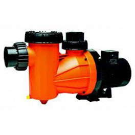 Speck Galaxy hig waterflow swimming pool pump