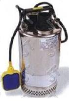 http://swemgat.co.za/images/submersible-drainage-pumps-dpg-700f.jpg